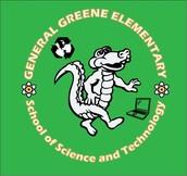 General Greene Gators