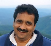 Dr. Lokesh Kumar Raturi