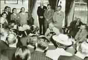 May 17, 1944