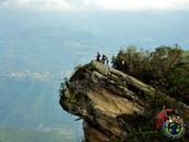 Cerro el Quinini