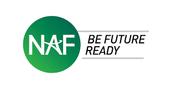 NAF Grant Awarded