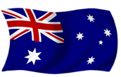 What are the cultural differences between the United States and Australia?