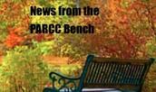 PARCC updates