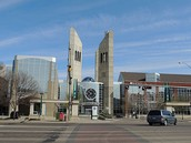 Bachelor of Communication Studies (MacEwan University)