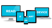 3. Choose Sites That Can Be Used on All Devices.
