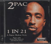 About Tupac