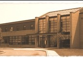 Central Elgin Collegiate Institute