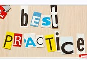 Best practices in SPAN