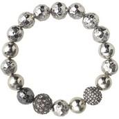 Moondance Stretch Bracelet $22
