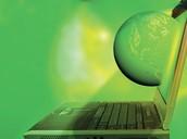 ¿Qué herramientas Software y Hardware emplea en su campo laboral y/o académico y para qué?