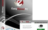 Easy Speed PC 7.02 with Serial Key Full Version