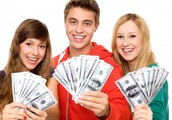 How Payday Loans Can Be Used Safely