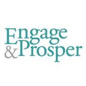 Engage & Prosper Limited
