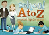 Looking for information? Check out the School A to Z website