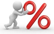Annual Percentage Rate (APR)