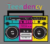 Teendency