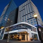 Ocean Prime opens new location in Boston