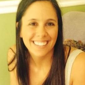 Victoria Schwartz profile pic
