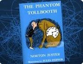 School Play: The Phantom Tollbooth