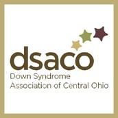 Down Syndrome Association of Central Ohio (DSACO)