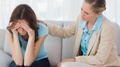2nd Mental Health Counciler