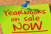 PCMS 2014-2015 YEARBOOK