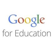 Student Google Accounts