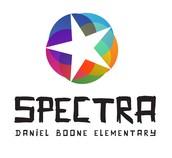 Daniel Boone Elementary Spectra