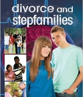 Divorce and Stepfamilies