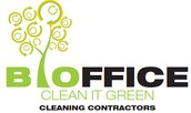 Office Cleaning Company - Bioffice
