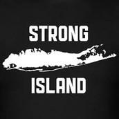 Strong Island Inc.