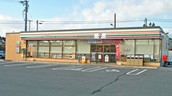 7 Eleven (low-order goods and services)