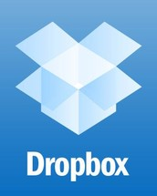 Dropbox Adds Team Features for Non-Biz Accounts