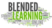 Come discover how to get started with Blended Learning