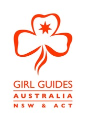 Girl Guides ACT & SE NSW Region