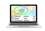 Create Interactive Powerpoints