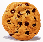 Recall & Check In: Teaching the Whole Cookie