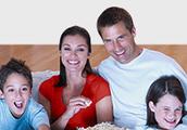 Claro TV, produtos e serviços pelo melhor preço