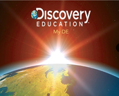 Course 1 - My DE: Easy steps to get started with Discovery Streaming