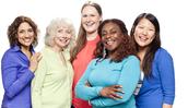 ¿Qué es el programa de Salud de la Mujer? ¿En qué consiste?