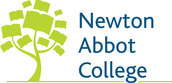 Newton Abbot College's 2nd MFL Annual Conference