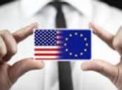 European Court Rules Safe Harbor Agreement Invalid