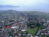 Panorama Service Expeditions, Managua, Nicaragua, FOCUS:  Youth Development