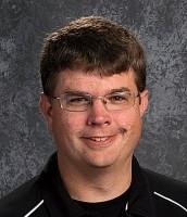 Mr. Martinek
