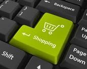 Mayor protección en las compras por internet