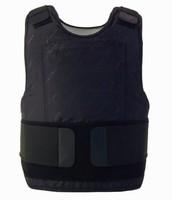 Kevlar bullet proof vest