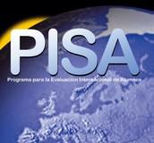 ¿Qué es el Programa PISA?