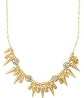 Rengade Cluster Necklace - £20