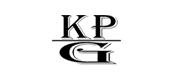 KPG Kaubanduse OÜ