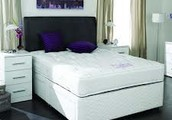 Sealy Posturepedic Mattress Collection: